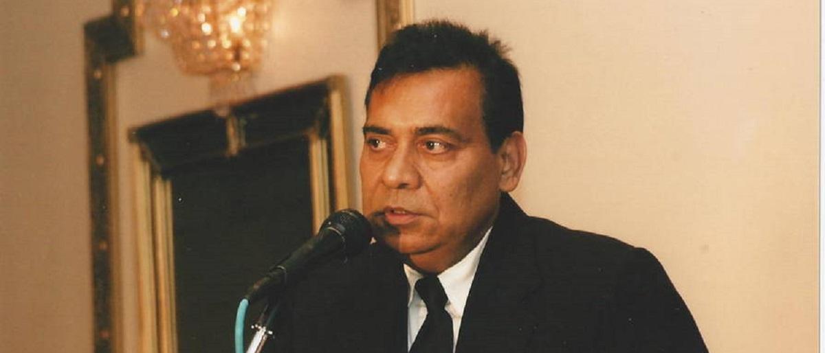 Permalink to: Dr. Ravi Goyal